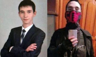 Как подготовить школу к террористической атаке