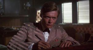 Фильм «Молодой Уинстон» (1972)