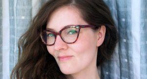Рациональный феминизм и учебник гедонистического секса