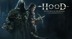 Hood: Outlaws and Legends. Игровой обзор