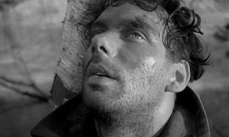 10 лучших советских фильмов о войне