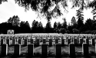 На пороге бессмертия? О борьбе со старением человека