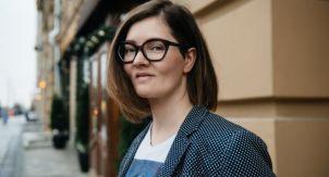 Умерла Татьяна Никонова. Феминистка и блогерка ЖЖ