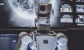Путь к светлому будущему. Развитие ИИ и место человека