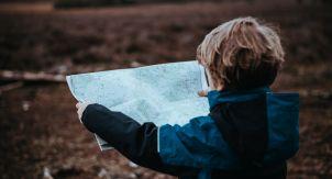 3 слагаемых успеха в воспитании детей