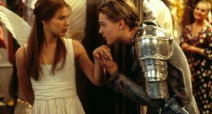 Почему история Ромео и Джульетты невозможна сегодня?