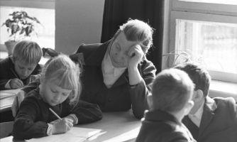 Маленькие хитрости современного образования в РФ