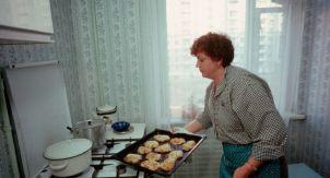 Кулинарные привычки, от которых надо избавиться