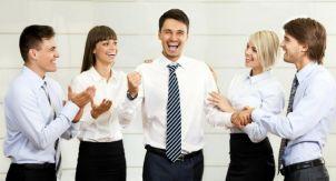 Топ-5 признаков, что вы готовы стать руководителем