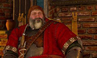 Поучительно-ретроспективое о «Кровавом бароне»