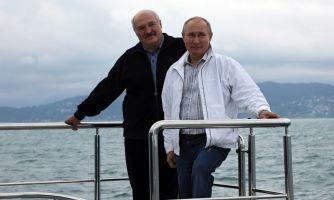 Кремль нанёс новый удар по оппозиции