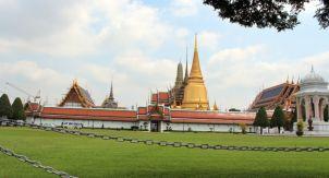Летний отдых в Таиланде