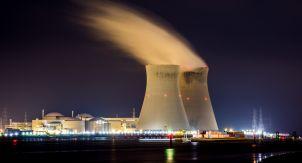 Насколько экологична атомная энергетика