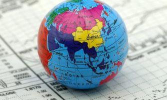 Коронакризис прикрывает экономические проблемы?