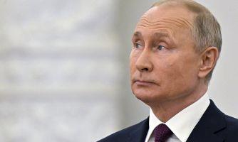Про события, омрачающие День России