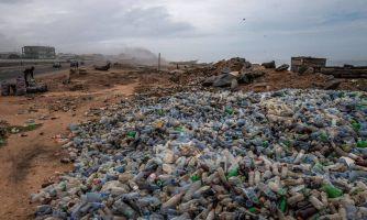 Когда пластик станет безопасным?