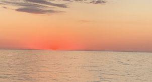 Отдых на Балтийском море