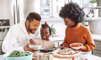 Что такое гостевой брак и как вы к нему относитесь?