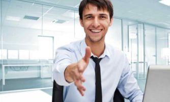 5 простых приёмов манипуляции на работе