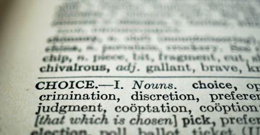 Как освоить новый язык?