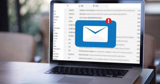 E-mail рассылка, которая выстрелит