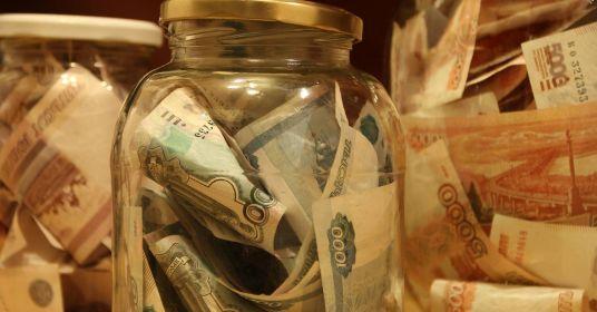 Почему кредиты для бизнеса так дорого стоят