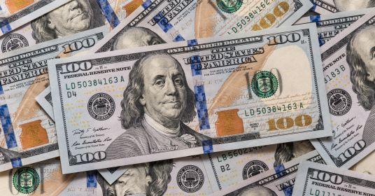 Правда, что доллару скоро конец?