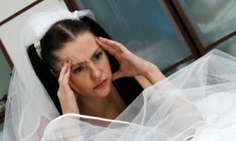 Жить вместе до свадьбы или не жить?