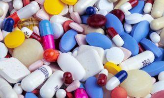 К чему приводит запрет на рекламу лекарств