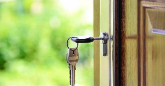 Как сдать свою квартиру в аренду и заработать срок
