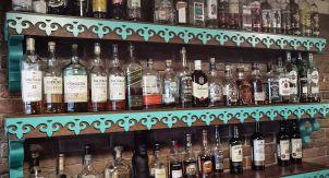 Алкоголь вЧечне. Где взять вусловиях «сухого закона»