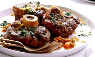 Какое мясо лучше всего подходит для тушения?
