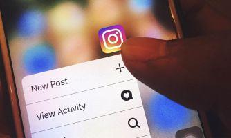 Когда эффективнее всего публиковать посты?