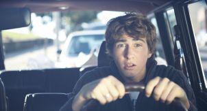 Что больше всего раздражает водителей на дороге