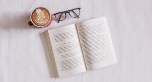 Список списков: 179 лучших книг
