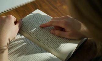 Почему одни читают быстрее других