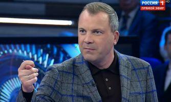 «Я кристально честный!» А вы верите Евгению Попову?