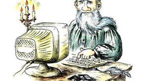 Пушкин и Гоголь. В чём отличие?