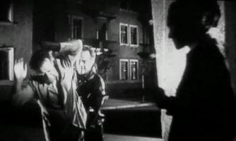 Лучшие спецагентки советского кинематографа