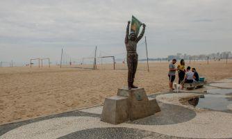 Чем заняться в Рио-де-Жанейро?