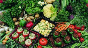 О взаимосвязи вегетарианской диеты и депрессии
