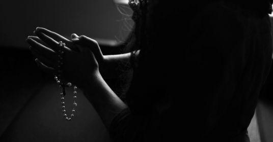 Что не так со словом «агностик» и почему оно излишне