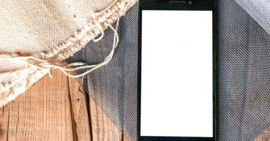 Мобильный ЖЖ живёт и процветает