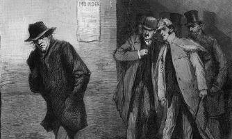 Джек Потрошитель — самая первая фейковая новость?