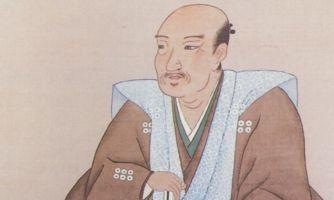 Топ-10 самых известных воинов среди самураев
