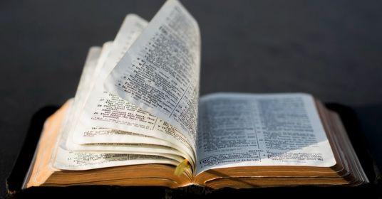 Как вы относитесь к религии? Делимся мнениями