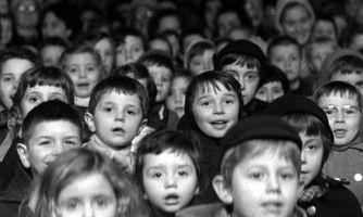Фильм, с которого начинается французская «новая волна»