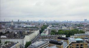 День в Лондоне