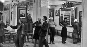 «Лимита» как образец советского бесправия