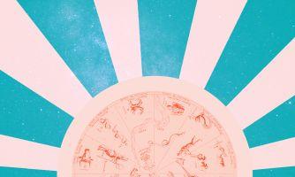 Астрологические прогнозы – что не так?